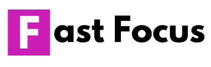 fastFocus.tv