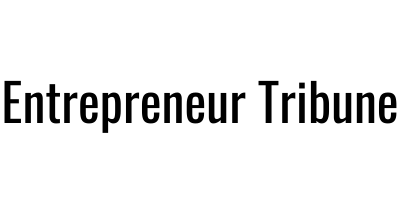 entrepreneurtribune.com